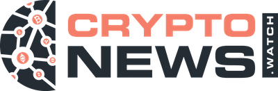 cryptonews.watch